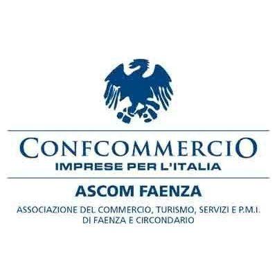 Ascom Faenza
