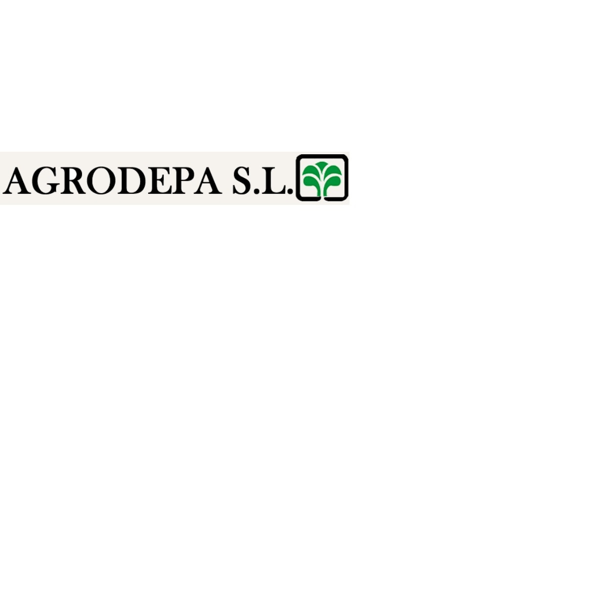 Agrodepa
