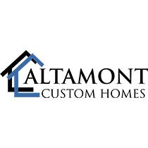 Altamont Custom Homes
