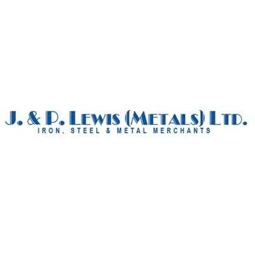 J & P Lewis Metals Ltd