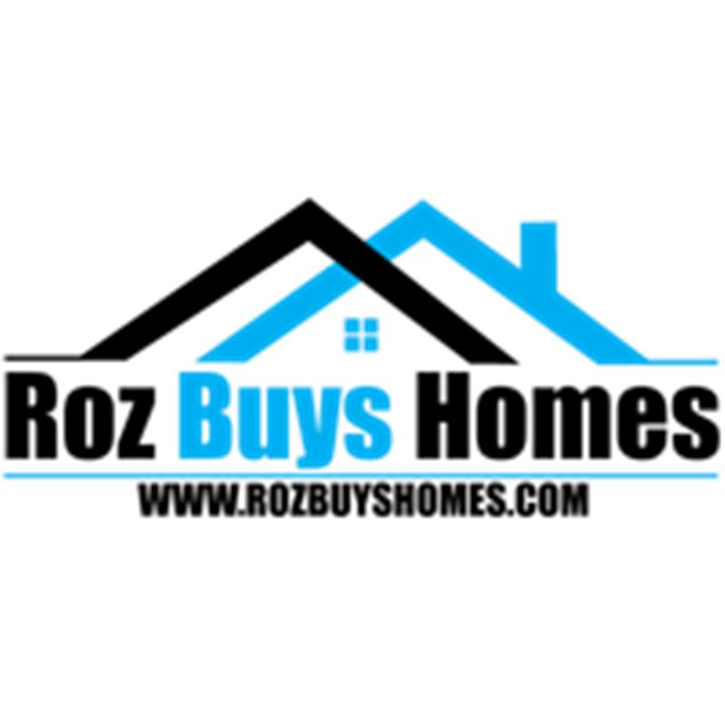 Roz Buys Homes