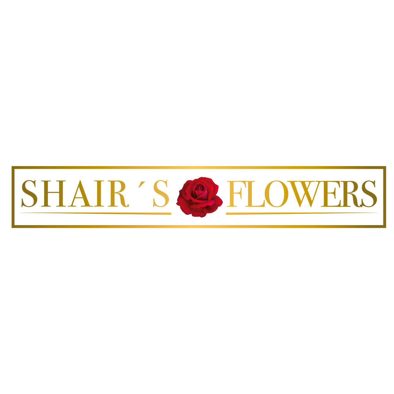 Shair's Flowers