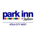Kundenlogo Park Inn by Radisson Cologne City West