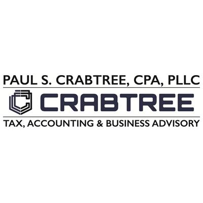 Paul S. Crabtree, CPA, PLLC