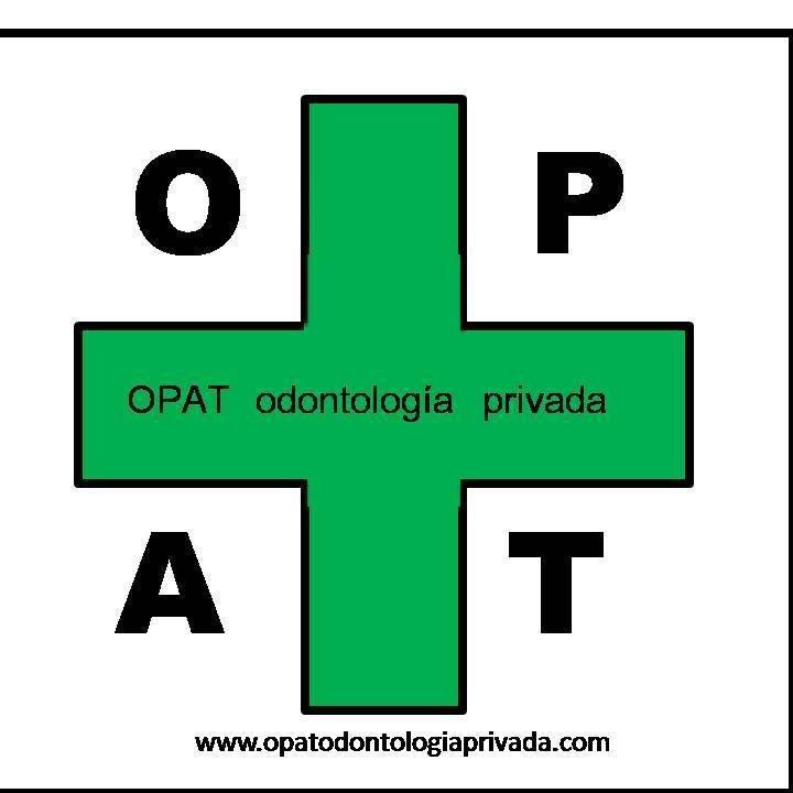 ODONTOLOGIA PRIVADA INTEGRAL OPAT