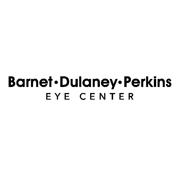 Barnet Dulaney Perkins Eye Center of Goodyear