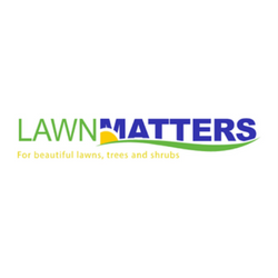 LawnMatters - Brooklyn Heights, OH - Lawn Care & Grounds Maintenance