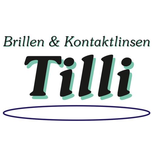 Bild zu Brillen & Kontaktlinsen Tilli in Bochum