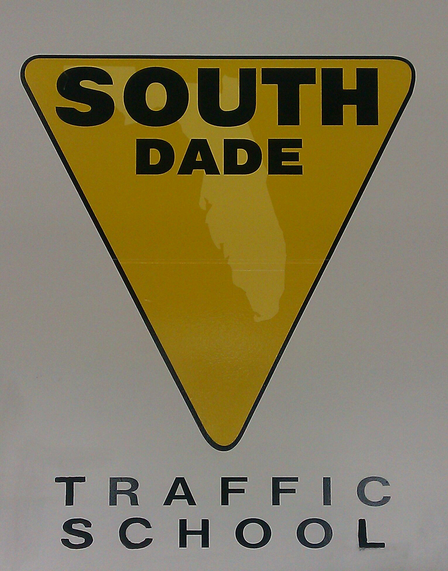 South Florida Safety Program and Traffic Schools.