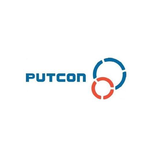 Putcon Oy