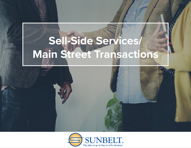 Sunbelt Business Brokers of South Florida - Boca Raton, Boca Raton Florida (FL) - LocalDatabase.com