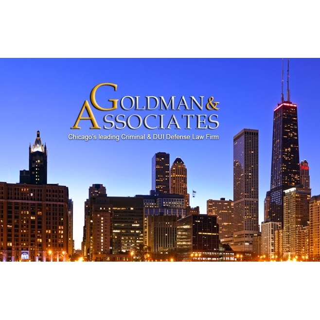 photo of Goldman & Associates