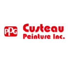 Custeau Peinture Inc