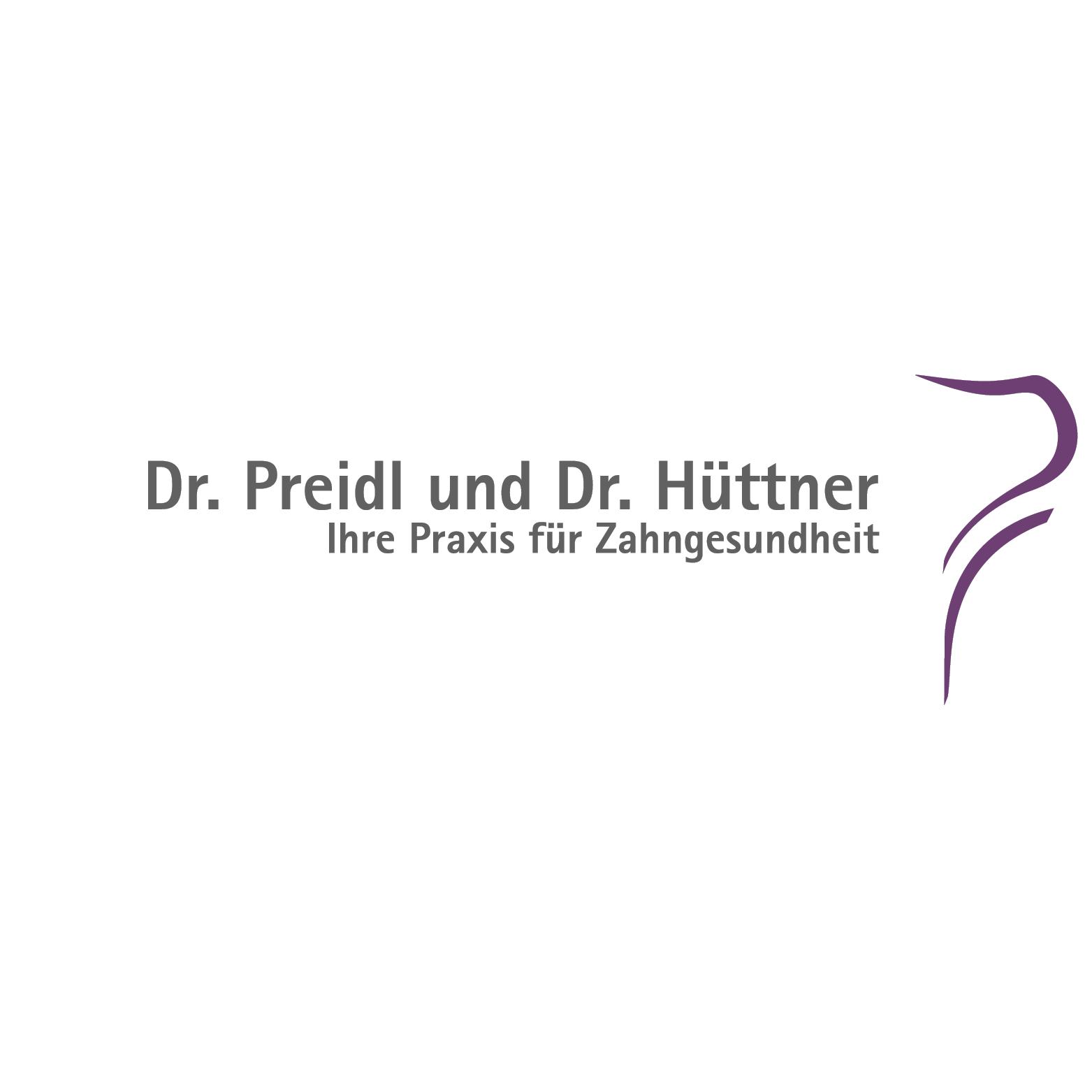 Bild zu Zahnarztpraxis Dr. Preidl und Dr. Hüttner in Heilbronn am Neckar