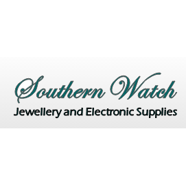 Southern Watch Jewellery & Electronic Supplies CC