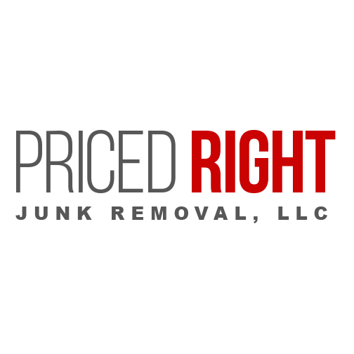 Priced Right Junk Removal, LLC - Ipswich, MA - Debris & Waste Removal