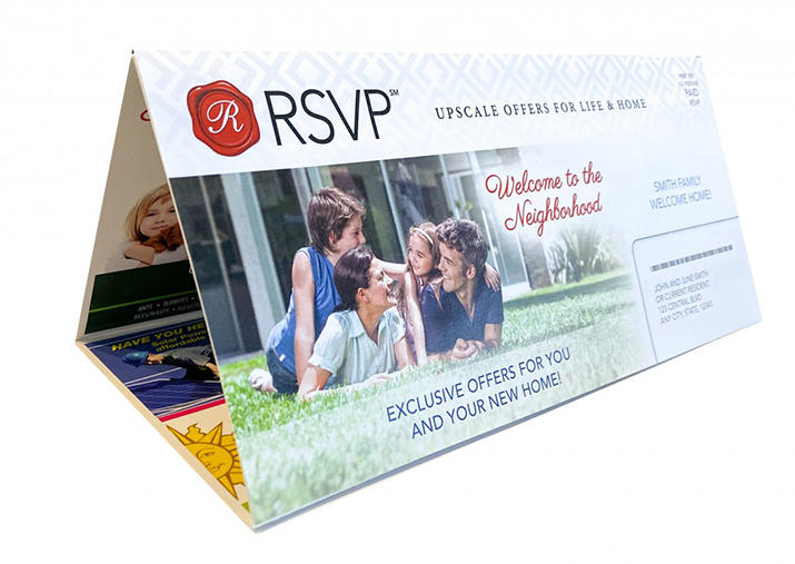 RSVP Advertising of Nashville