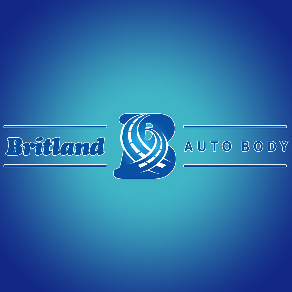 Britland Auto Body Inc.