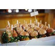 On Time Caterers