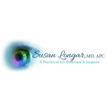 Susan  Longar, MD
