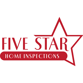Five Star Home Inspections Inc