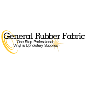 General Rubber Fabric Company GRF Inc