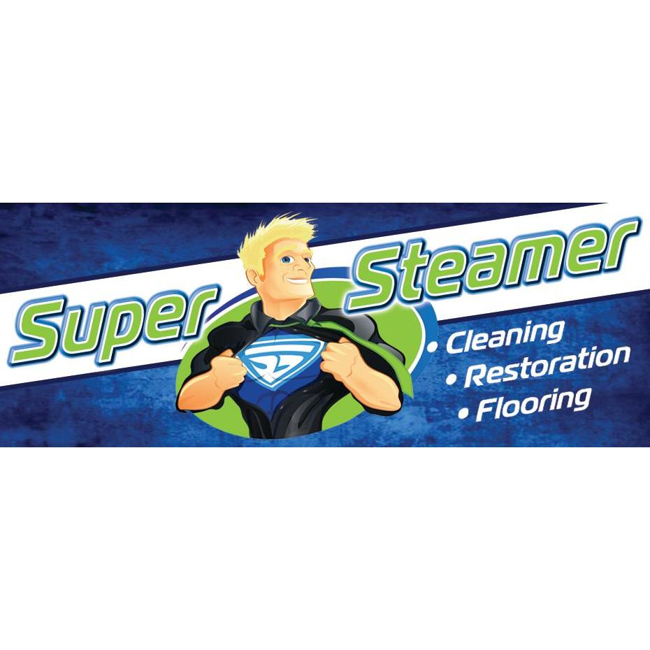 Super Steamer