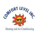 Comfort Level Inc.
