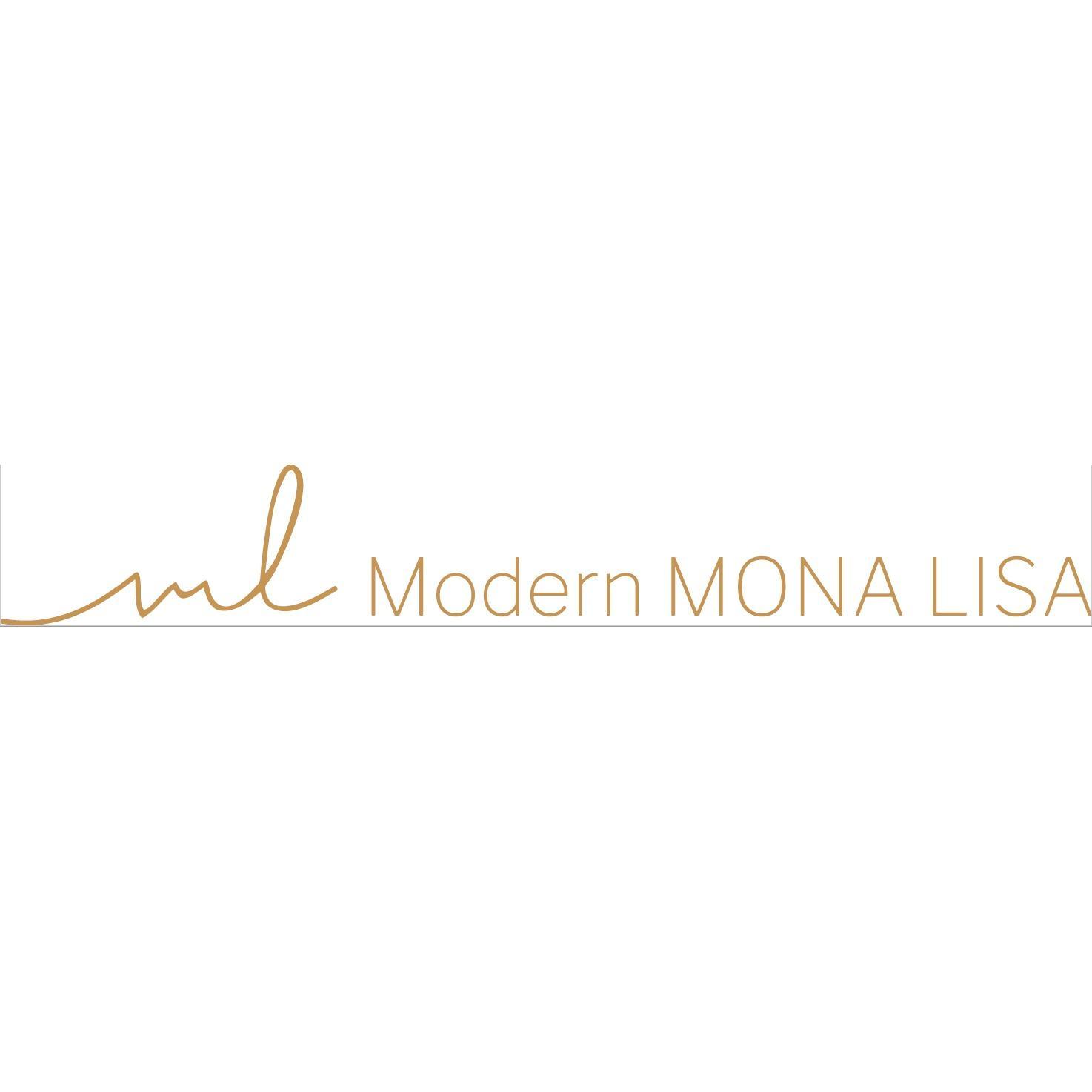 Bild zu Modern MONA LISA Kosmetikstudio Köln in Köln