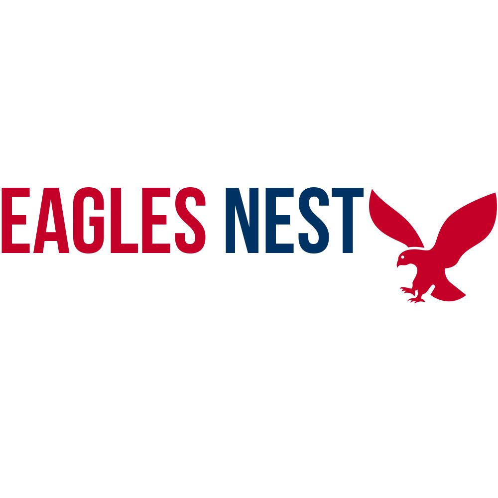 Eagles Nest Tree Service