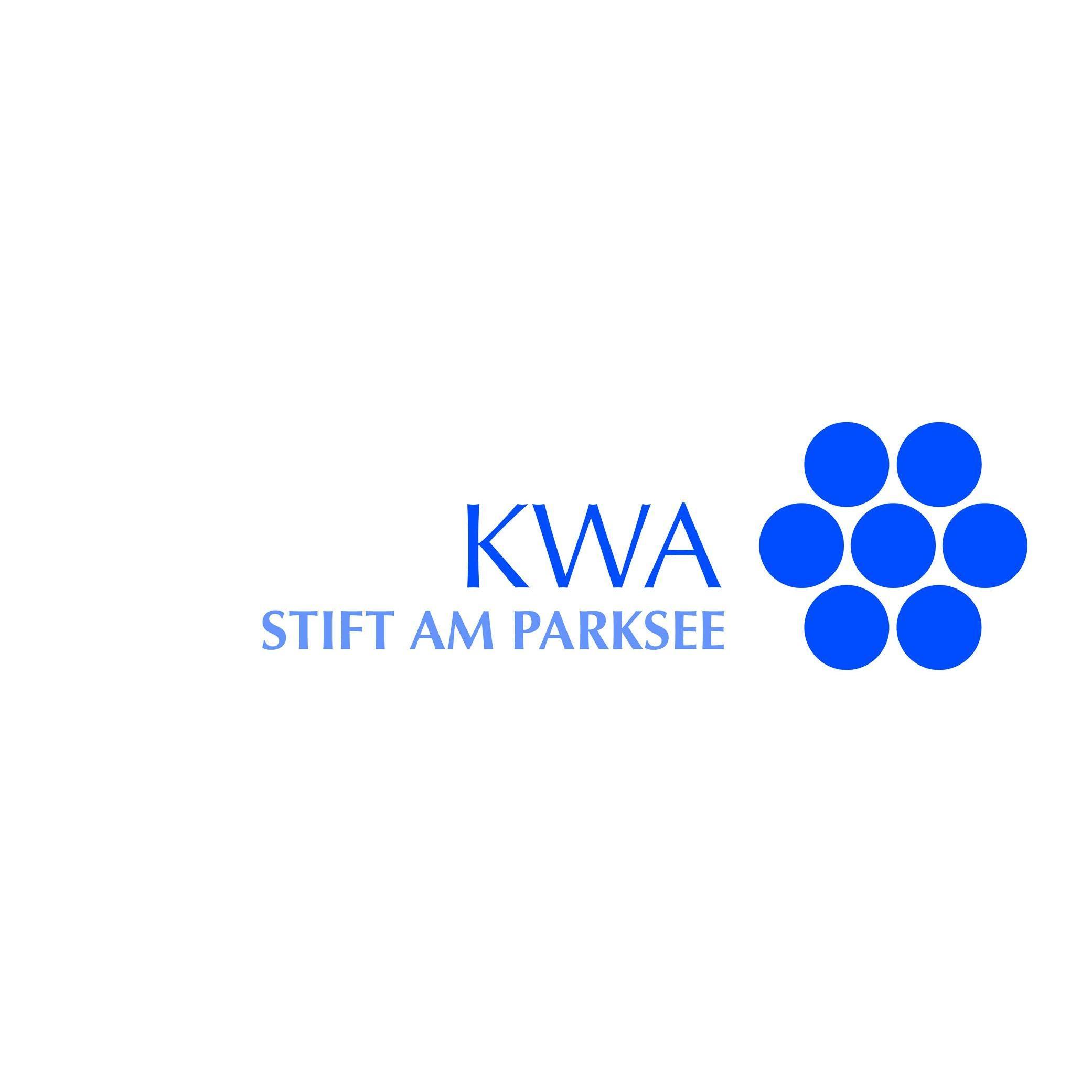 Bild zu KWA Stift am Parksee in Unterhaching