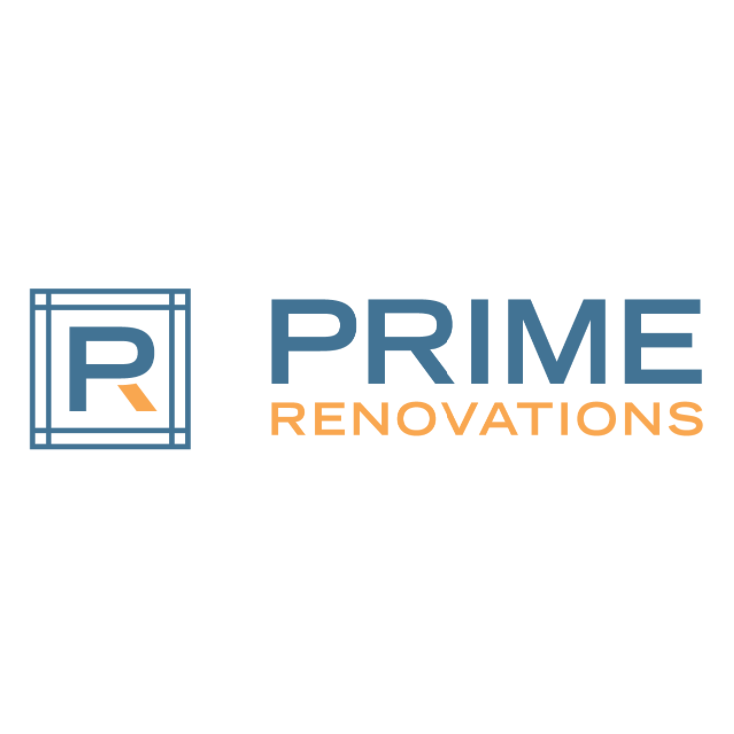 Prime Renovations