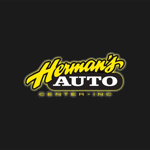 Herman's Auto Center, Inc. - Tinley Park, IL - Auto Body Repair & Painting