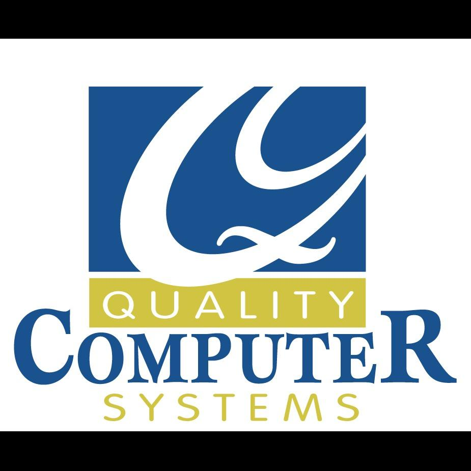 Quality Computers - Macon, GA - Computer Repair & Networking Services