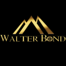 Walter Bond Seminars, Inc.