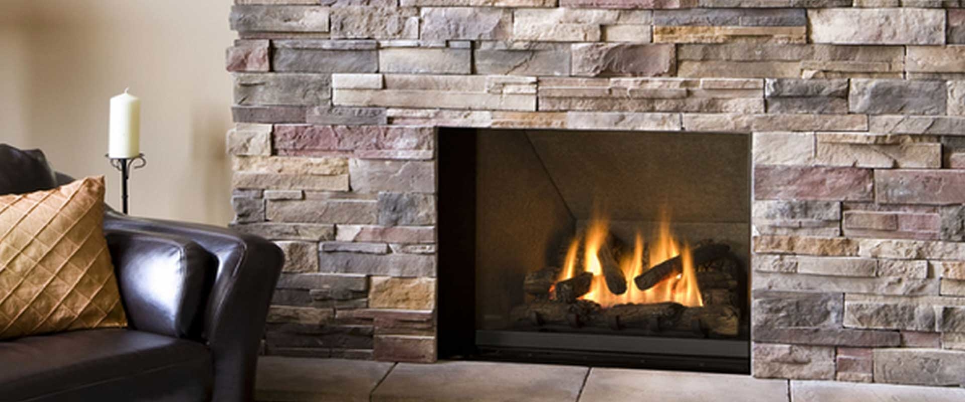 Overhead Door and Fireplace Coupons near me in Waterford