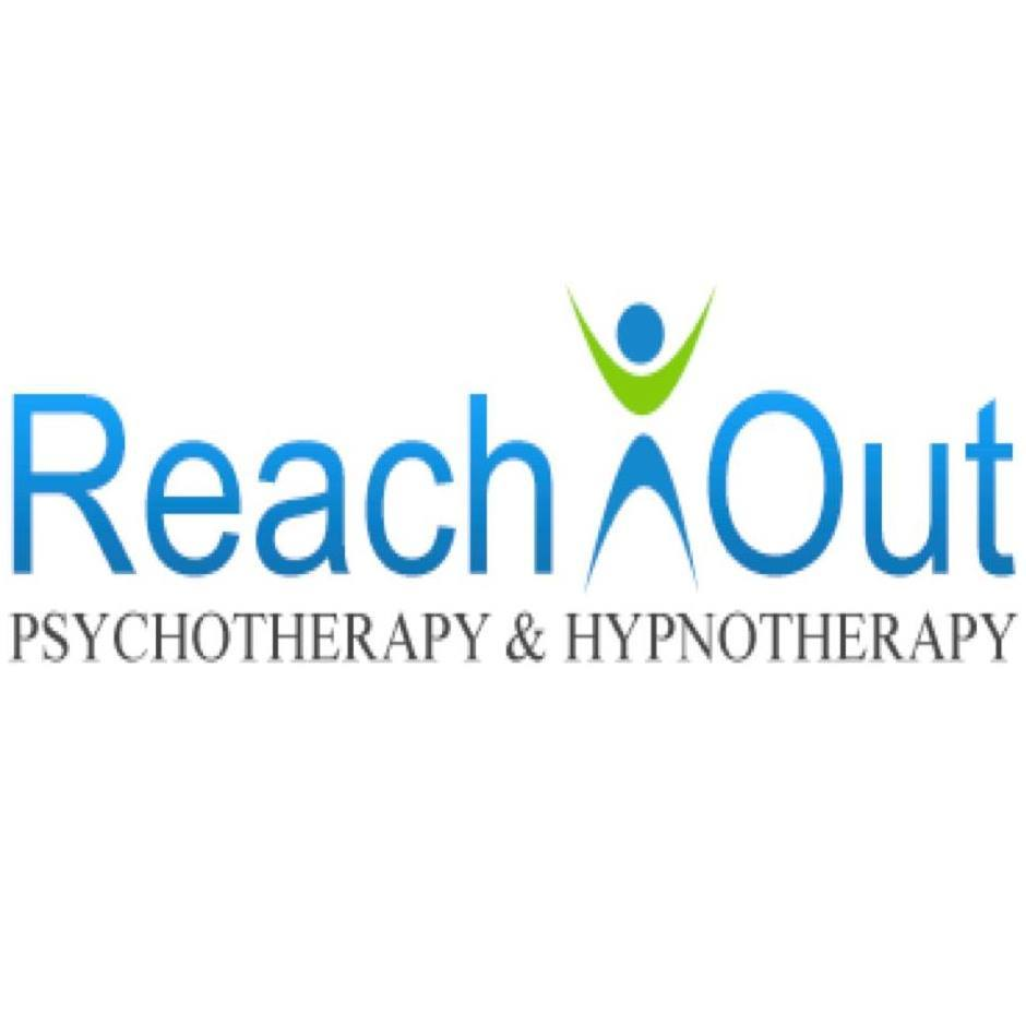 Reachout Therapy Southend - Southend-On-Sea, Essex SS2 4TS - 01702 313367 | ShowMeLocal.com