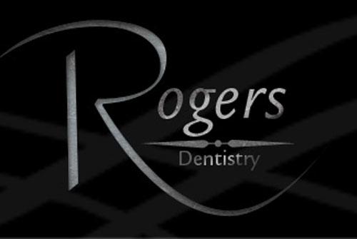 Earl D. Rogers DMD PC