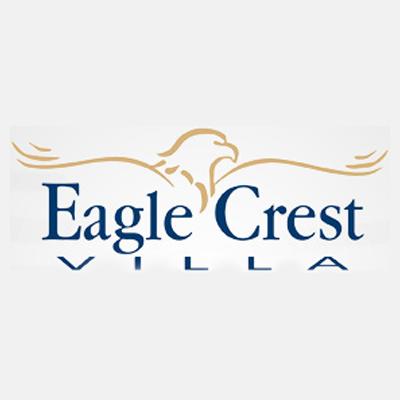Eagle Crest Villa - Azle, TX - Extended Care