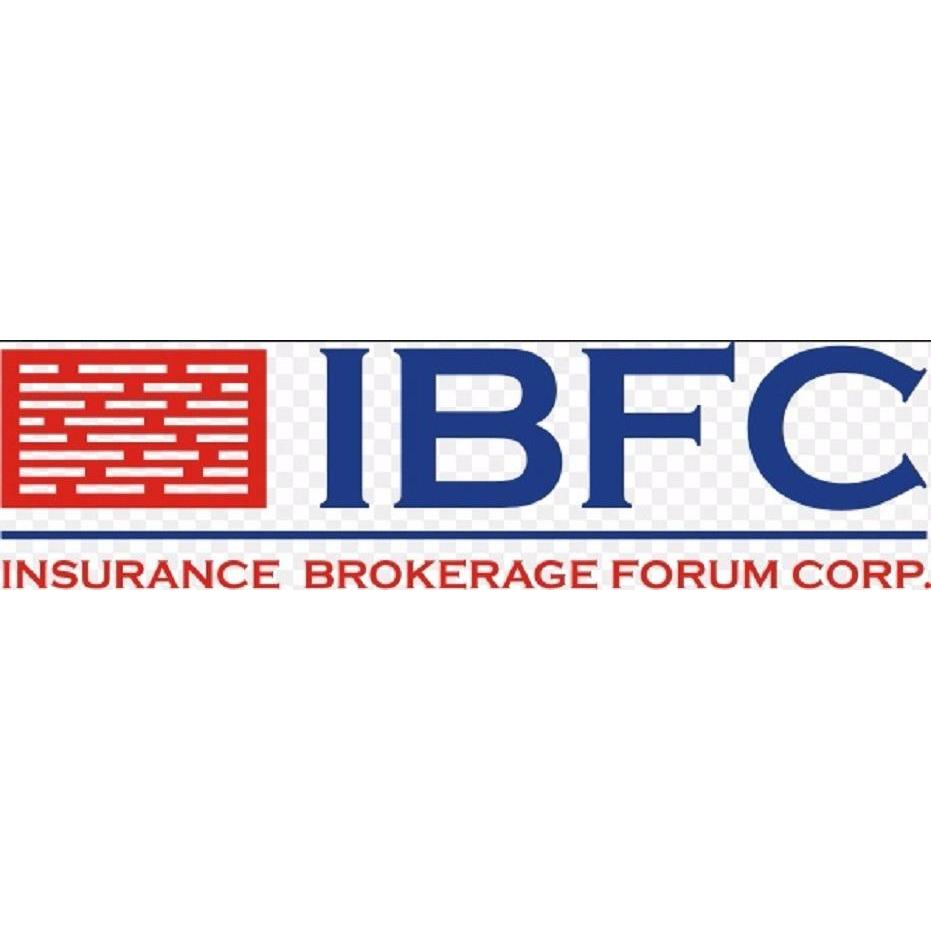 Insurance Brokerage Forum Corp. - Jackson Heights, NY - Insurance Agents