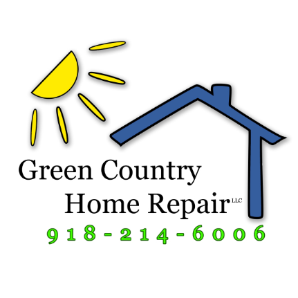 Green Country Home Repair LLC