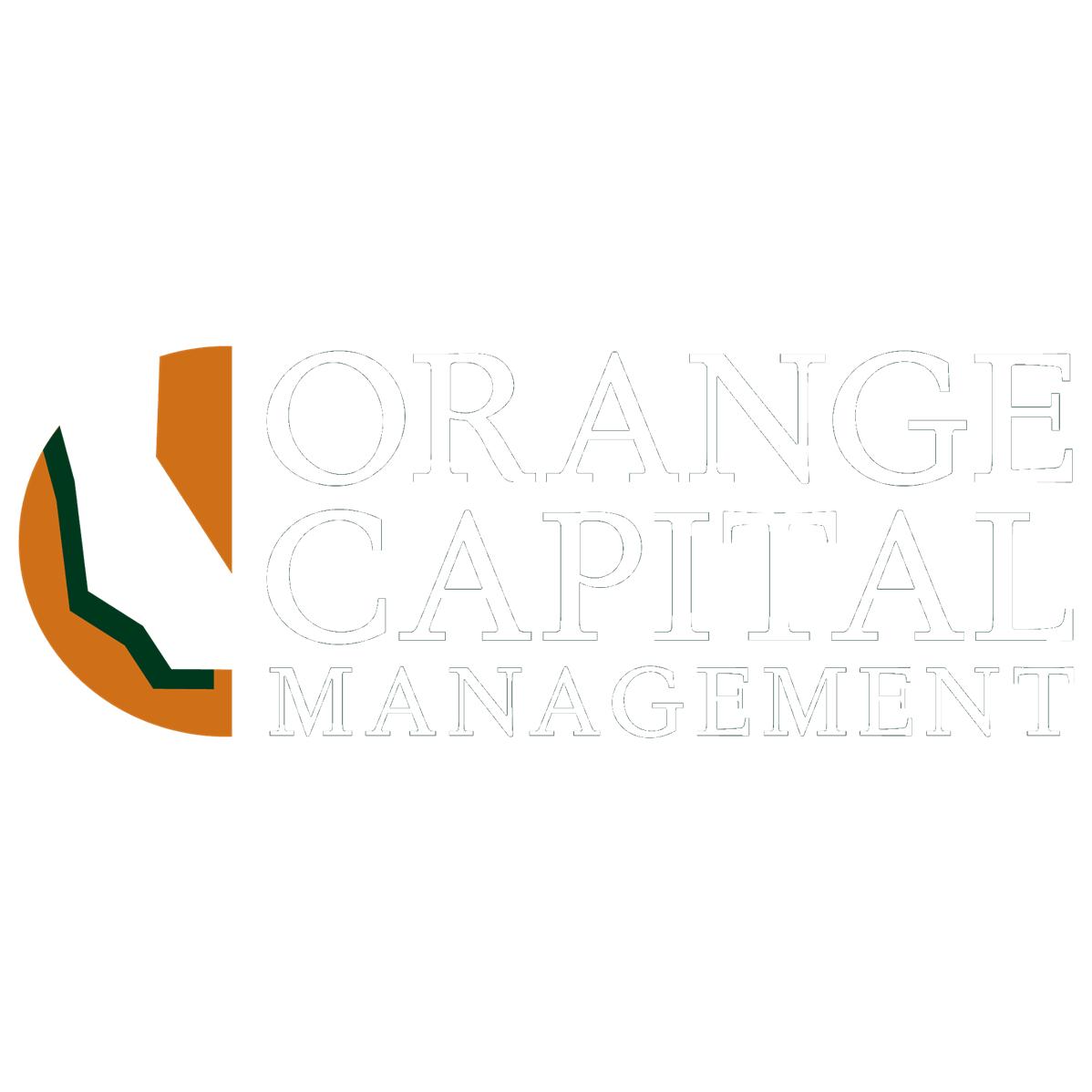 Orange Capital Management