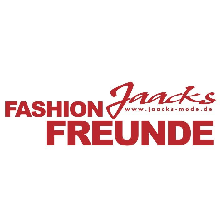 Arbeitskleidung Lübeck