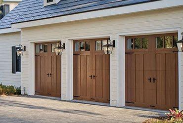 quality garage door services in carrollton tx 75007