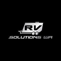RV Solutions WA - Rockingham, WA 6168 - 1300 737 270 | ShowMeLocal.com