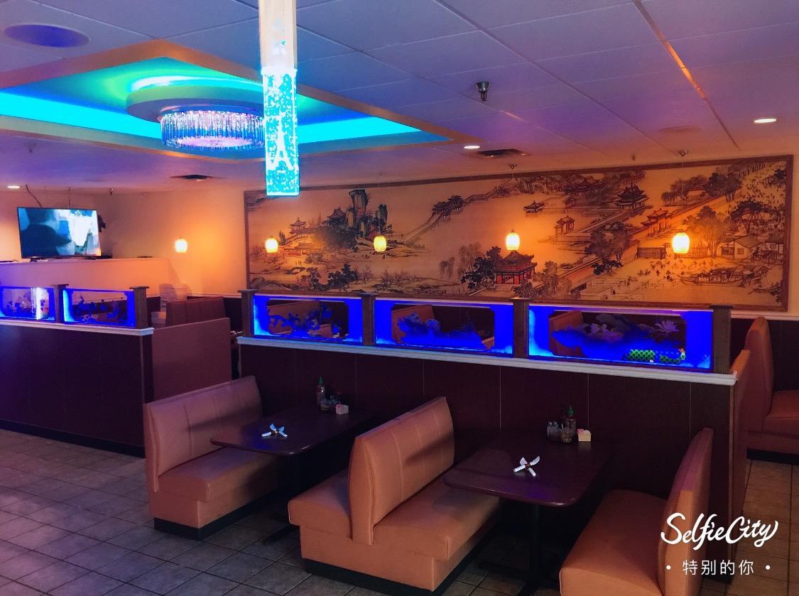 Chinese Food Jonesboro Rd Mcdonough Ga