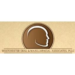Westchester Oral Maxillofacial Assoc, PLLC