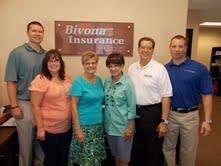 Bivona Insurance Group