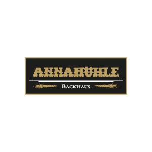 Backhaus Annamühle GmbH & Co KG Logo