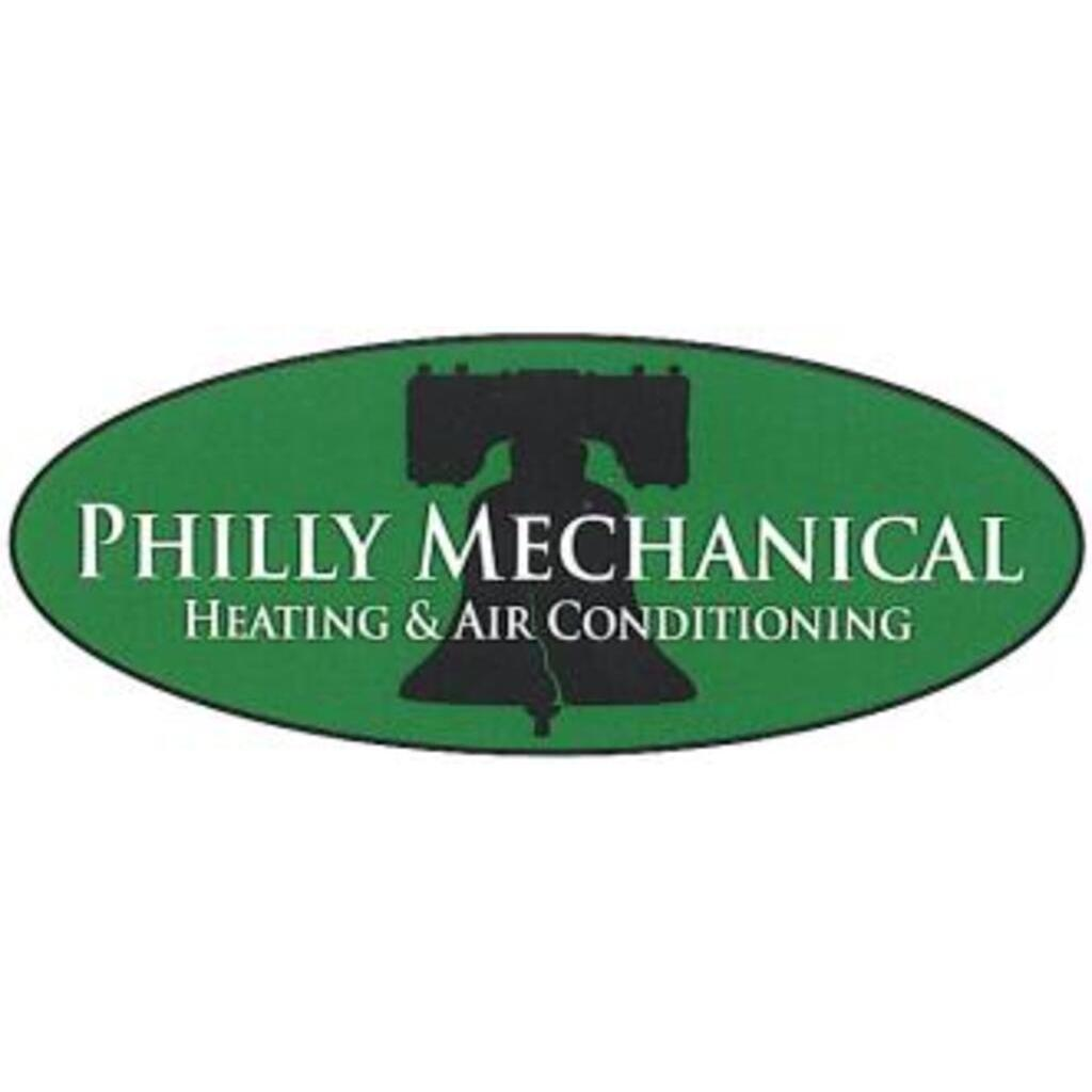 Philly Mechanical Heating and Air Conditioning